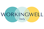 WorkingWell Daily, LLC